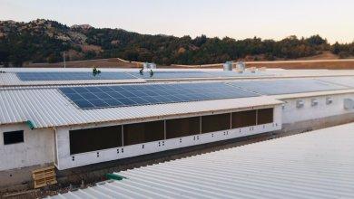 Photo of Fabrika Güneş Enerji Sistemleri Paneli ve Fiyatları 2020