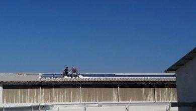 Photo of Kırklareli Güneş Enerji Santrali Projesi: Yenitaşlı 576 kWp Çatı GES