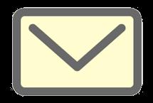 E-Posta Gönderebilirsiniz.