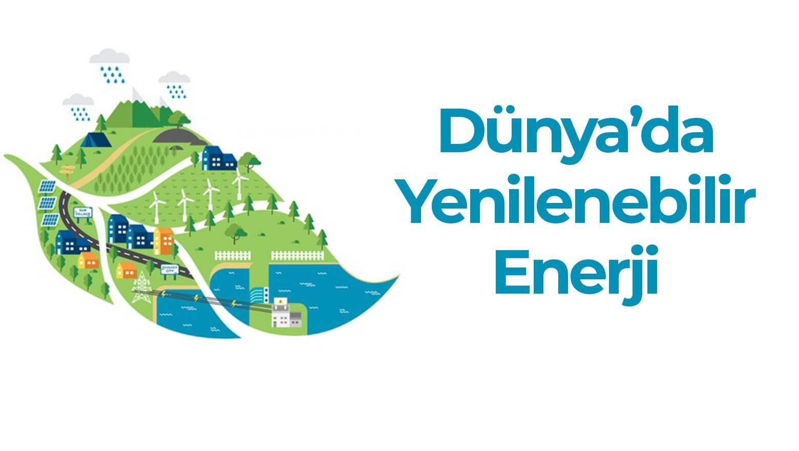 dunya-da-yenilenebilir-enerji