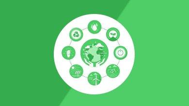 Photo of Yenilenebilir Enerji Kaynakları Ve Özellikleri Nelerdir?