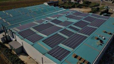 Photo of Balıkesir Güneş Enerji Santrali Projesi: Yemtar Makina 480 kWp Çatı GES