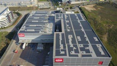 Photo of Kocaeli Güneş Enerji Santrali Projesi: Tadım Türkiye 1.410 kWp Çatı GES
