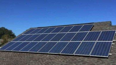 Photo of 10 kW Güneş Enerjisi Kurulum Maliyeti 2020