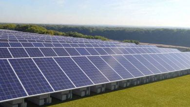 Photo of 100 kW Güneş Enerjisi Kurulum Maliyeti 2021