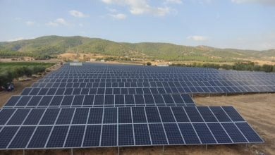 Photo of Fotovoltaik Nedir? Fotovoltaik Panel Nedir?