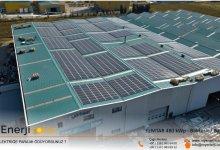 Photo of Güneş Enerjisi Santrali Yapılırken Dikkat Edilmesi Gerekenler