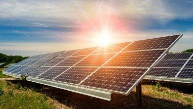 Photo of Güneş Enerjisi Paneli Modelleri ve Fiyatları 2021
