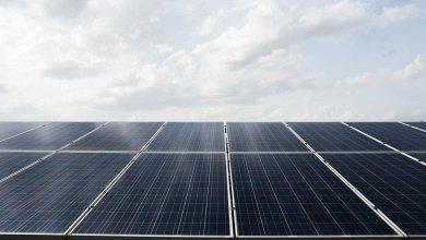 Photo of Eskişehir Güneş Enerji Santrali Projesi: Şenpiliç Doğanay 240 kWp Çatı GES