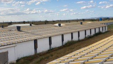 Photo of Kırklareli Güneş Enerji Santrali Projesi: Değirmencik 576 kWp Çatı GES